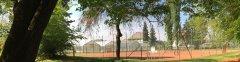 tennis_slide.jpg